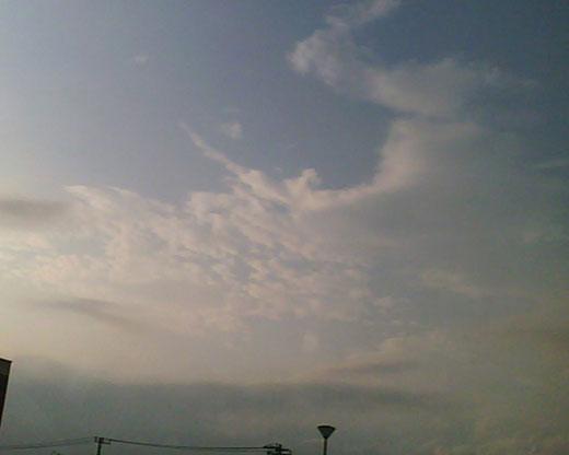 201108_sora