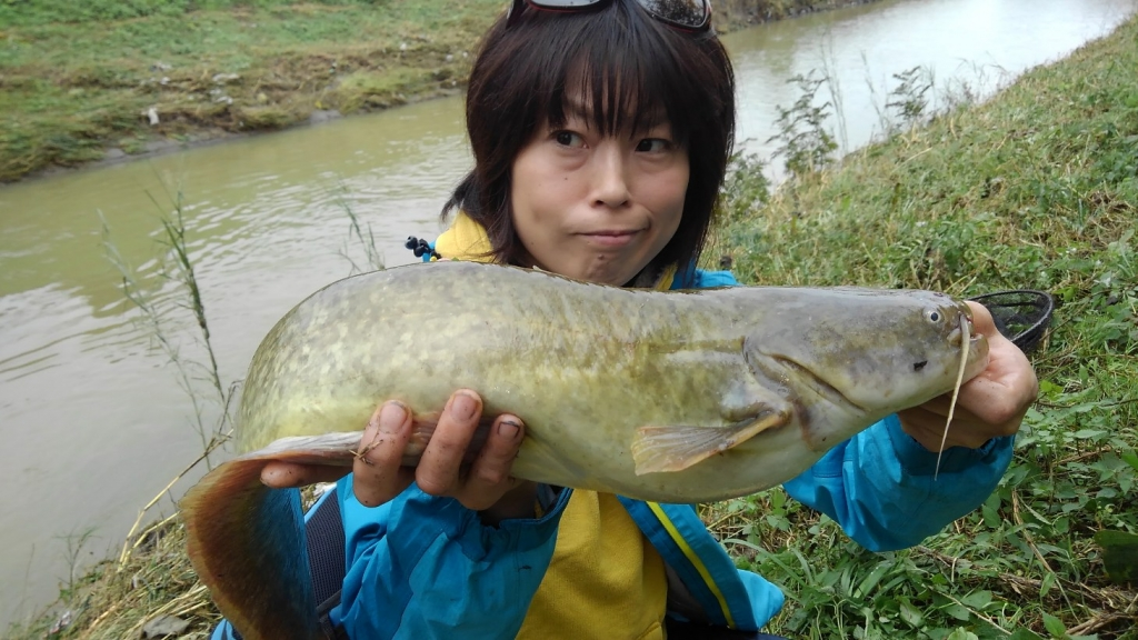 KIMG0876.JPG