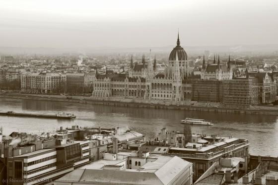 budapest,HUNGARY,2007 winter-m6