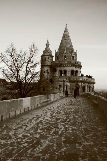 budapest,HUNGARY,2007 winter-m7