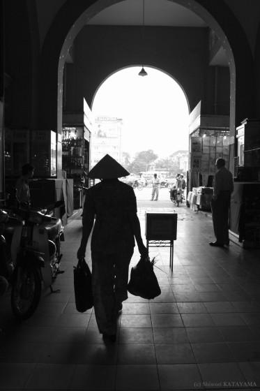 ho chi minh.VIETNAM,2009 summer-m16