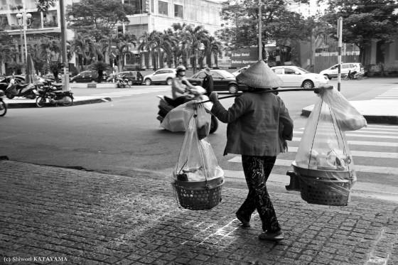 ho chi minh.VIETNAM,2009 summer-m17