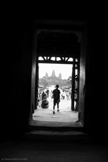 siem reap,CAMBODIA,2009 summer-m27