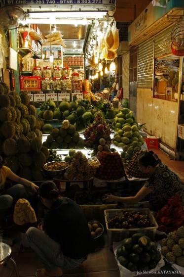 ho chi minh . VIETNAM , 2009 summer-13