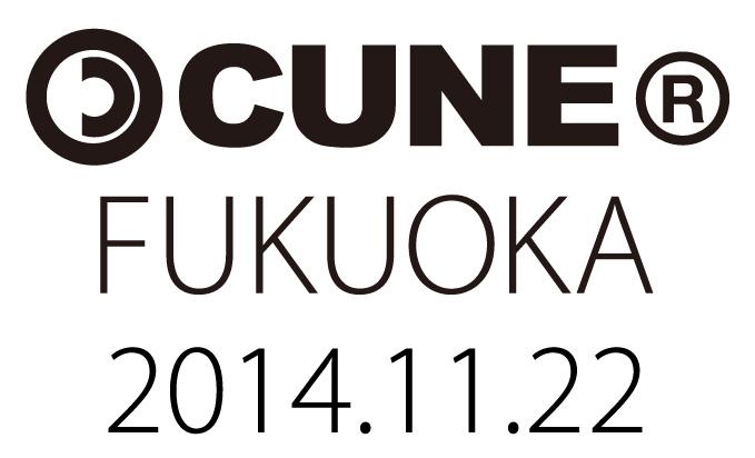 CUNE_FUKUOKA_01.jpg