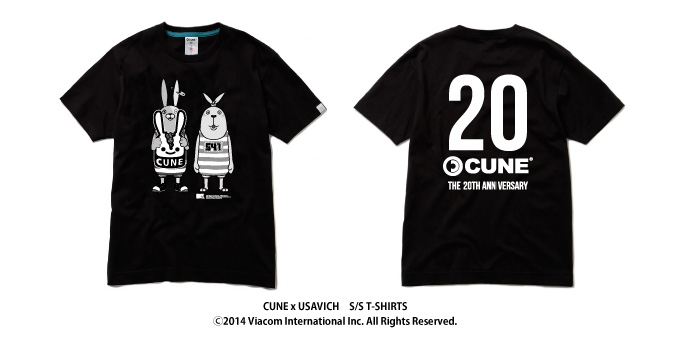 CUNE20th_Tshirts_15.jpg
