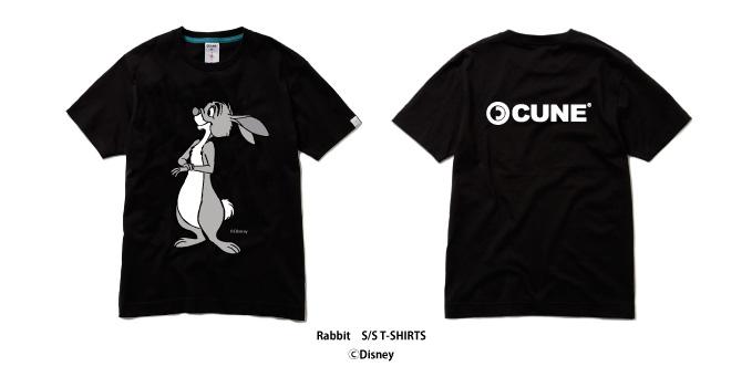 CUNE20th_Tshirts_08.jpg