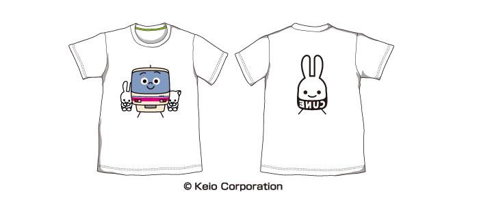 cune_keio_07.jpg