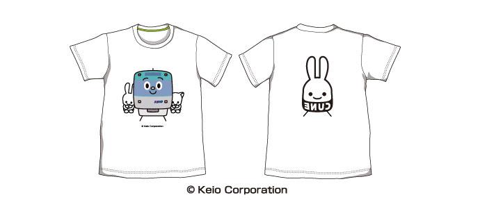 cune_keio_08.jpg