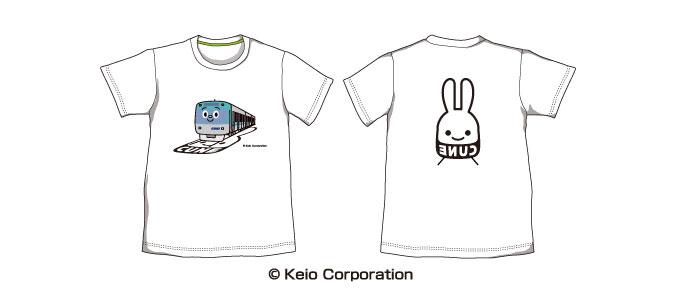 cune_keio_09.jpg