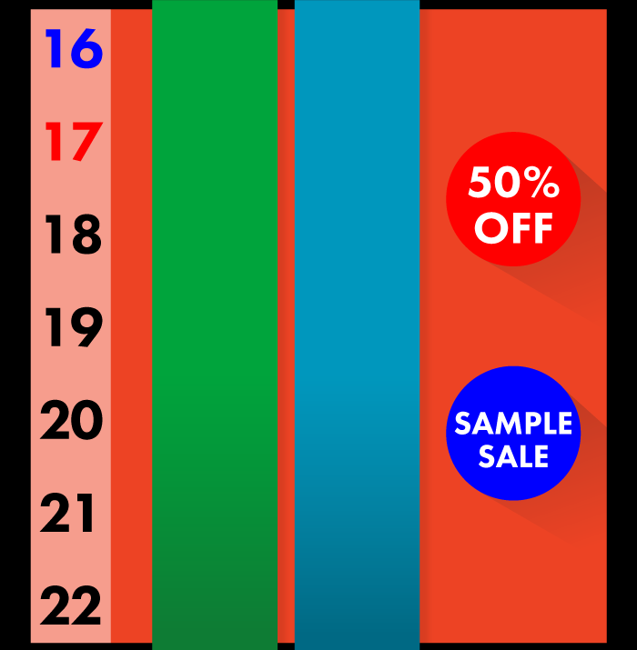 2016sale_01_03.png