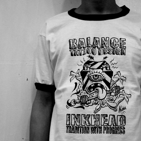 INKHEAD-001