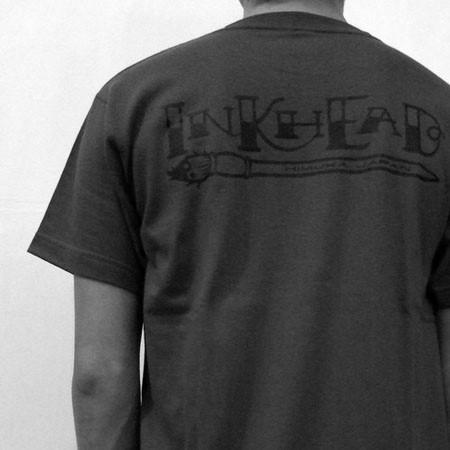 INKHEAD-002
