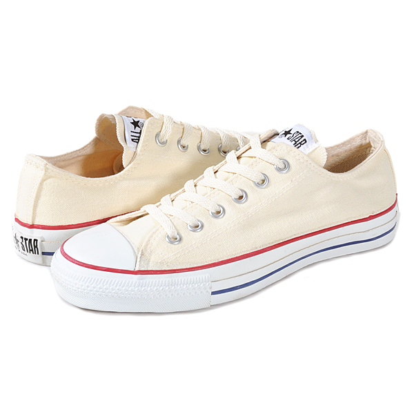 CONVERSE デッドストック(MADE IN USA)
