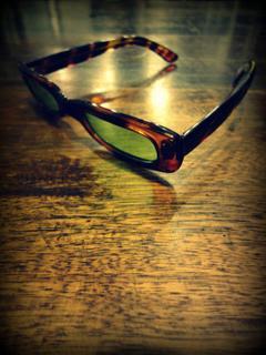 60s~70s Vintage sunglasses