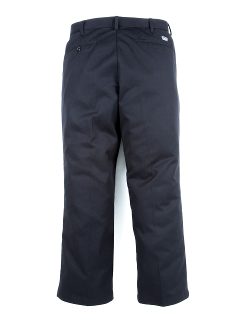 T/C Work Loose Fit Trouser