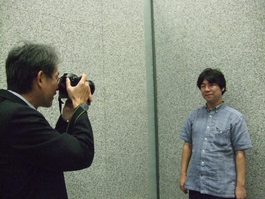 読売写真.JPG