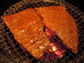 ぱっぷHOUSE 焼肉