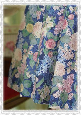 315_skirt_01.jpg