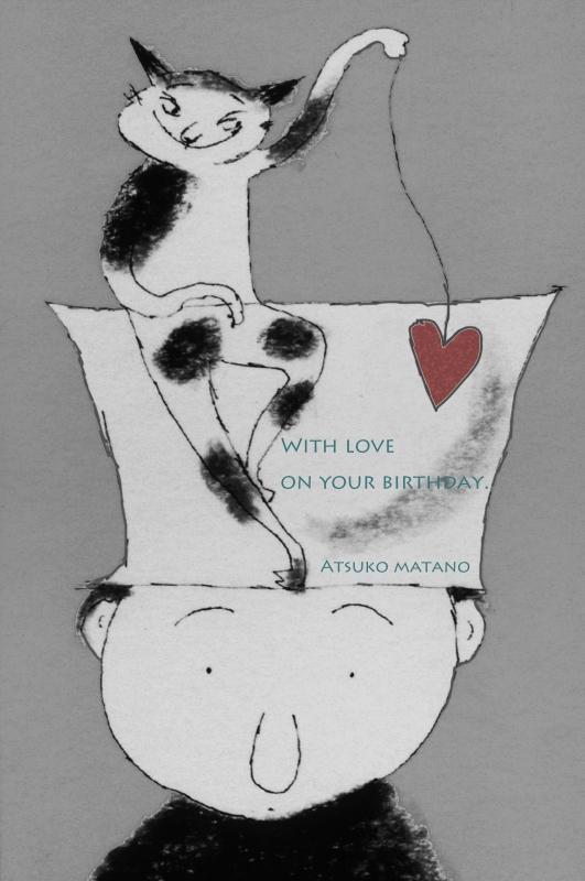 love02.jpg