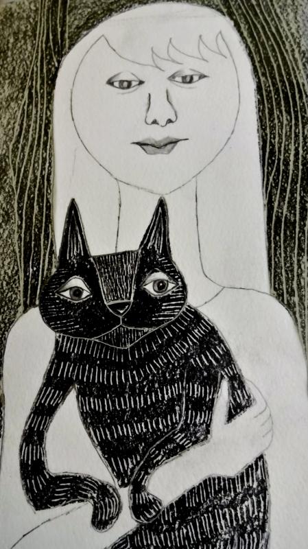 猫を抱く_2_2.jpg