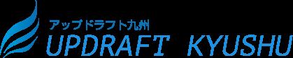 滝風イオンメディック専門店アップドラフト九州