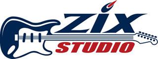 ZIX studio