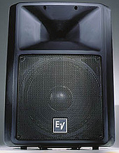 SX300