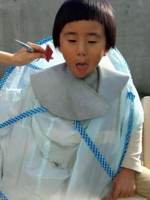C360_2012-11-06-13-46-45_org.jpg