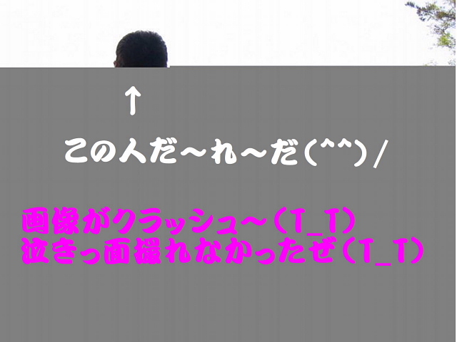 conv0006.jpg