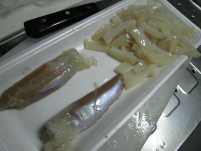 塩辛作り3