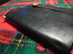 手帳カバー・6