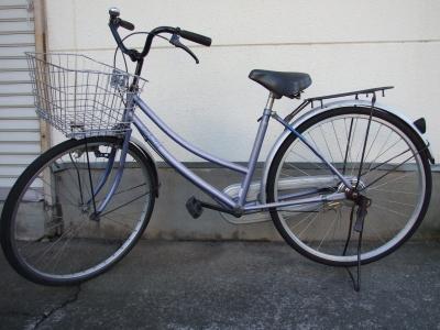 自転車の 自転車 中古 激安 神奈川県 : Rause - 古着屋ラウズのブログ
