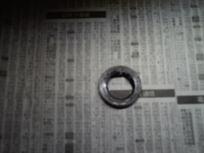 IMAG0255.JPG