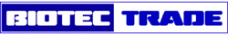 biotec_logo