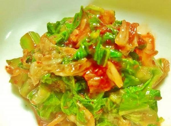 生搾菜キムチ2019.1.8.jpg