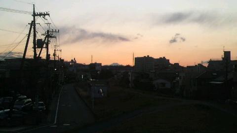 2012021818210000.jpg