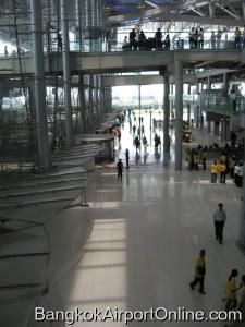 NewAirport1