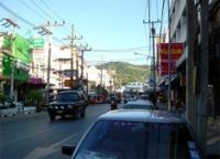 karon_road