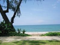 Kaolak Beach