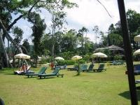 Kaolak Beach2