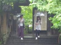 ファスティング・タイヨガルーシー合宿