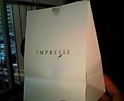 IMPRESSE