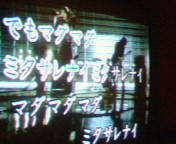 20070318_108636.jpg