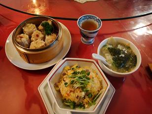 090308_凛林_お料理教室