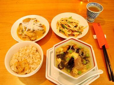 090412_凛林_お料理教室