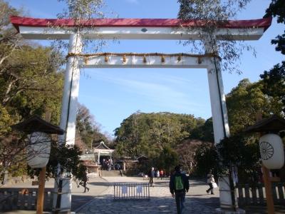 鎌倉宮_20160103