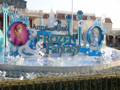 Disneyland_20160227