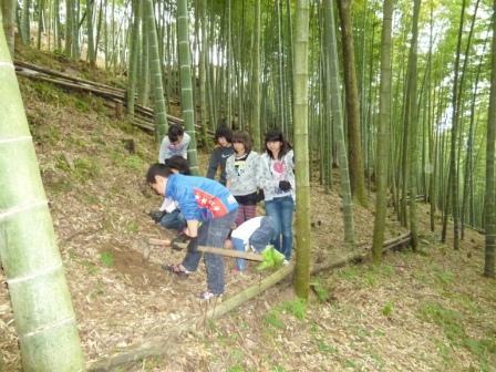 小原竹山2