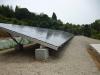 N様産業用太陽光